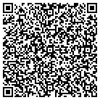 """QR-код с контактной информацией организации И.П. """"Империя Холода"""""""