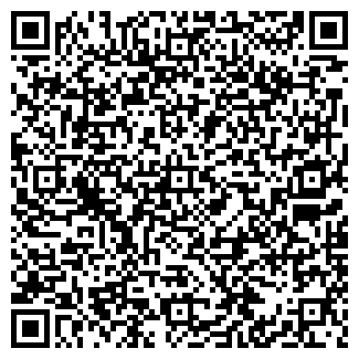 """QR-код с контактной информацией организации ТОО """"РOLYСТРОЙ"""""""