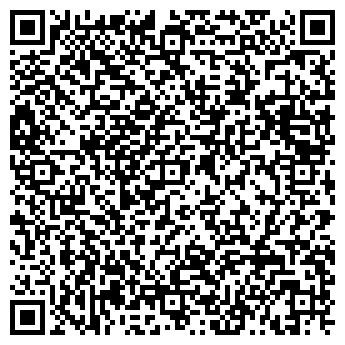 QR-код с контактной информацией организации ZTL-Service, Частное предприятие