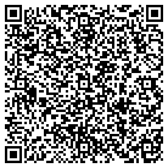 QR-код с контактной информацией организации МИР КРАСОК ТИККУРИЛА