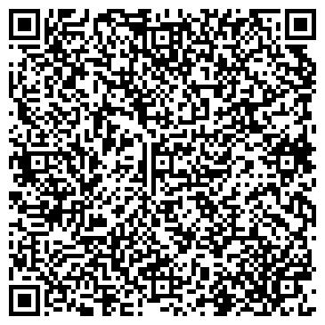 QR-код с контактной информацией организации Общество с ограниченной ответственностью SMETEC (СМЕТЕК)