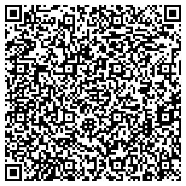 QR-код с контактной информацией организации Общество с ограниченной ответственностью ООО «Торговый дом «ПРОМ-ПОЛ»