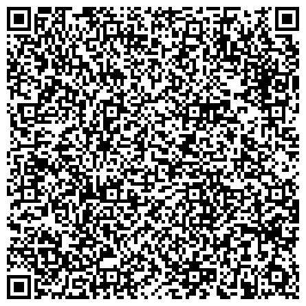 QR-код с контактной информацией организации Сауны и Камины СК — Сауны, бани, каменки, камины, печи, каминофен, топки, Sawo, Harvia, Narvi, Helo