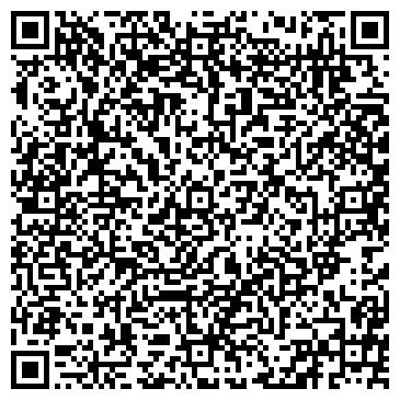 """QR-код с контактной информацией организации Общество с ограниченной ответственностью ООО """"ТД Сервис Груп"""""""