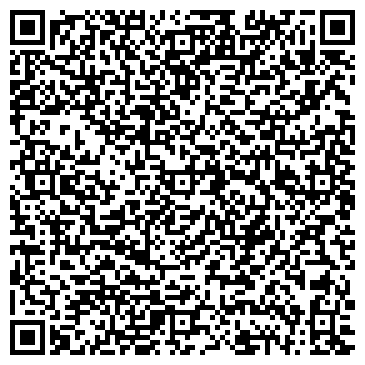 QR-код с контактной информацией организации Частное предприятие ЧП «Гибка +» Все для кровли и фасада