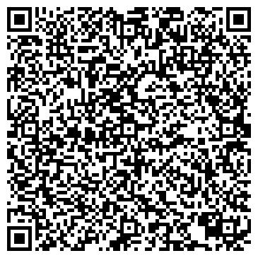 QR-код с контактной информацией организации Общество с ограниченной ответственностью ООО «Интершпон»