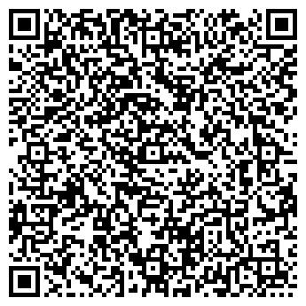 QR-код с контактной информацией организации ООО ВОЛЖСКМЕТАЛЛ, ПКП
