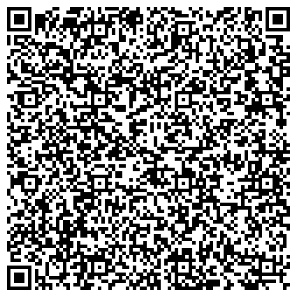 QR-код с контактной информацией организации ARTSAUNA & SAUNASHOP — Сауны, бани, каменки Harvia, Kastor, Helo, Sawo, EOS, Теплодар, Ферингер