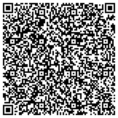 QR-код с контактной информацией организации Субъект предпринимательской деятельности «АЛЬТНОТ» — АЛЬТЕРНАТИВНЫЕ И НОВЫЕ ТЕХНОЛОГИИ