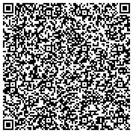 QR-код с контактной информацией организации Фільтри для очищення води Львів. Фильтры для очистки воды Львов