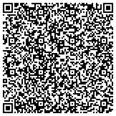 """QR-код с контактной информацией организации Частное предприятие Интернет-магазин отопления """"Теплый дом"""""""