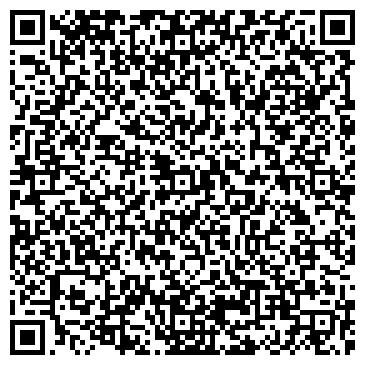 QR-код с контактной информацией организации РЕМС ИНСТРУМЕНТ, ООО