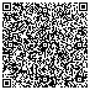 QR-код с контактной информацией организации Общество с ограниченной ответственностью ООО «СИМПЛЭКС»