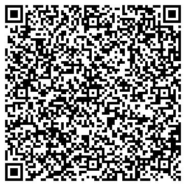 """QR-код с контактной информацией организации Интернет магазин """"Алиса"""""""