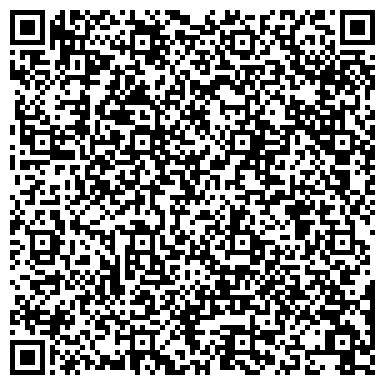 QR-код с контактной информацией организации Общество с ограниченной ответственностью ООО «Экопан-Украина»
