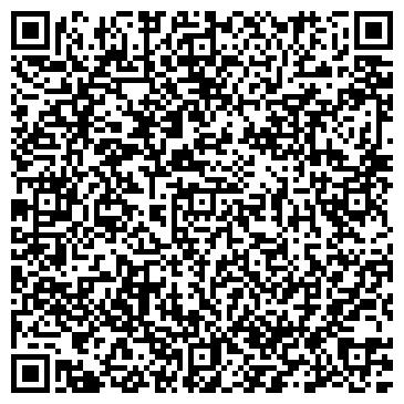 QR-код с контактной информацией организации Підприємець Гонтар Ю В