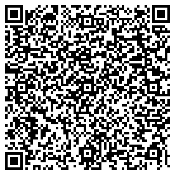 QR-код с контактной информацией организации Орехи Затокового