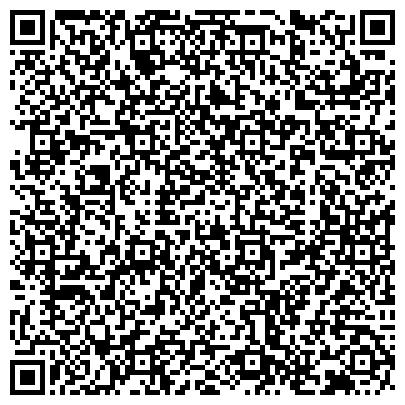 QR-код с контактной информацией организации Частное предприятие Колодязь