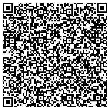 QR-код с контактной информацией организации Общество с ограниченной ответственностью ООО Компания Амарант