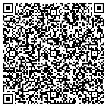 QR-код с контактной информацией организации Частное предприятие Артезбур