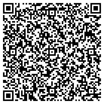 QR-код с контактной информацией организации СПД Котова О.A.