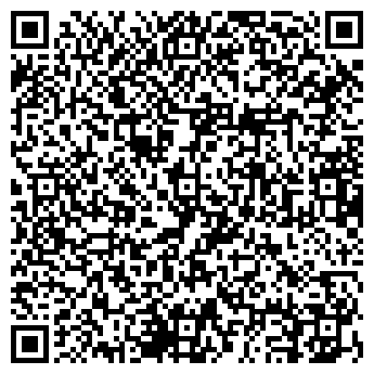 QR-код с контактной информацией организации ВОЛГОСТАЛЬМОНТАЖ, ООО