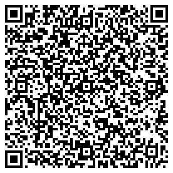 """QR-код с контактной информацией организации ООО """"Екасан"""""""