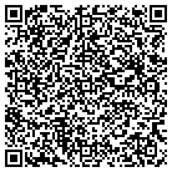QR-код с контактной информацией организации СтройЭлГрад