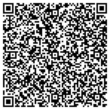 QR-код с контактной информацией организации ИП Михалевич