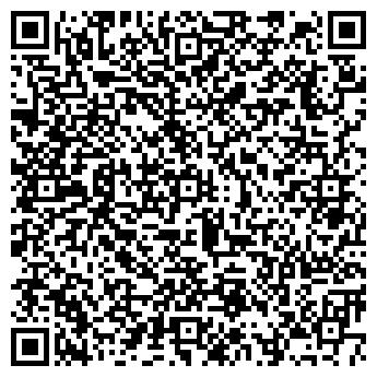 QR-код с контактной информацией организации ИП Суховеев Н. А.