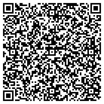 """QR-код с контактной информацией организации ЧУП """"Лесмастер"""""""