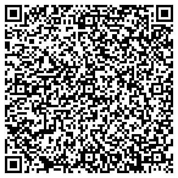 QR-код с контактной информацией организации БОЛЬШОЙ ВЫБОР КАЧЕСТВА, ЗАО