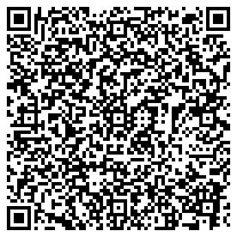 QR-код с контактной информацией организации ИП Колбенко В.В.