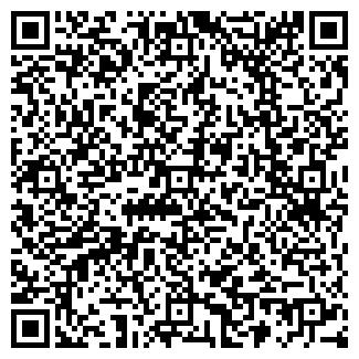 QR-код с контактной информацией организации ИП191572087