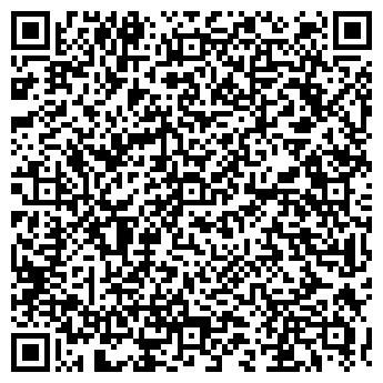 """QR-код с контактной информацией организации Общество с ограниченной ответственностью ООО """"Профитплан"""""""