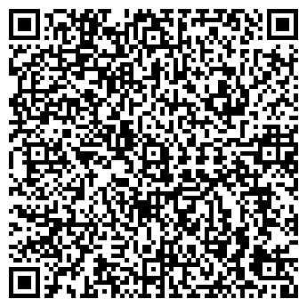 """QR-код с контактной информацией организации ООО""""МастерПол"""""""