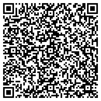 QR-код с контактной информацией организации ИП Пусев
