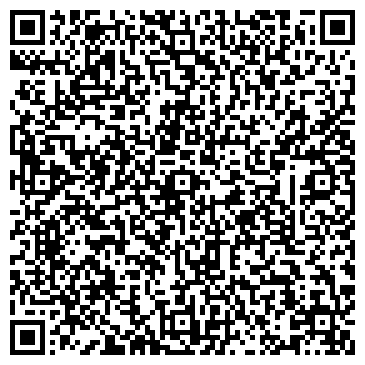 """QR-код с контактной информацией организации Частное предприятие Частное предприятие """"ЗАПРОСТО"""""""