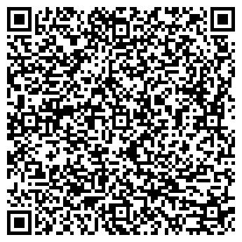 QR-код с контактной информацией организации ИП Шокиль А.С.