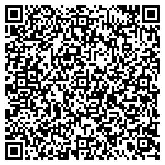 QR-код с контактной информацией организации ИП Петрик