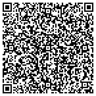 """QR-код с контактной информацией организации Частное предприятие """"АэМджи"""""""