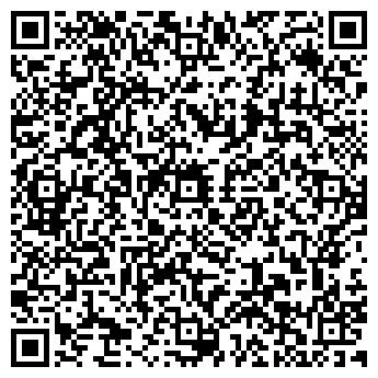 QR-код с контактной информацией организации ИП Елисеев А.Э.