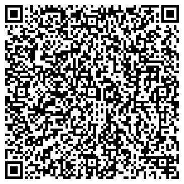 """QR-код с контактной информацией организации ООО """"ЭверестЭнерго"""""""