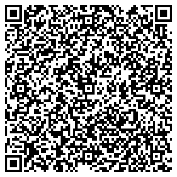 QR-код с контактной информацией организации Общество с ограниченной ответственностью ООО Строительная компания АВМ