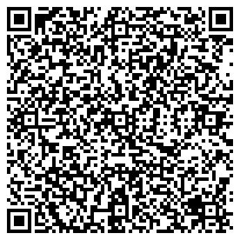 QR-код с контактной информацией организации spectekhnika