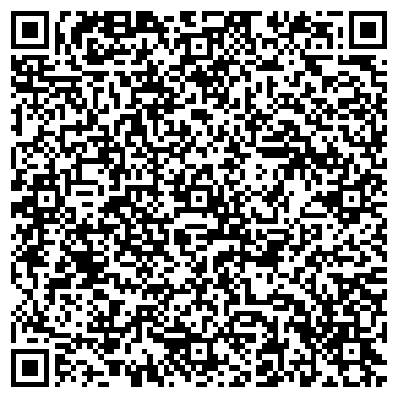 QR-код с контактной информацией организации Общество с ограниченной ответственностью ООО «ФасадСтройКомплект»