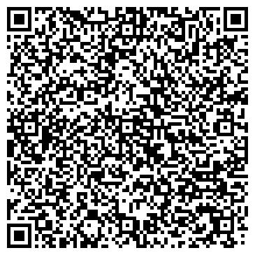 QR-код с контактной информацией организации ООО «ТВИНСИ»