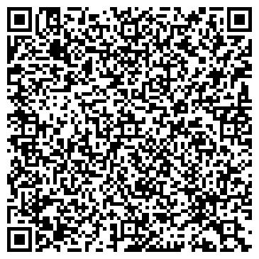 QR-код с контактной информацией организации Мастер Энки, ООО