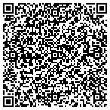 QR-код с контактной информацией организации Брестзеленстрой, ГУПП