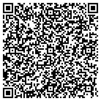 QR-код с контактной информацией организации ВОЛГОСТРОЙМЕТАЛЛ